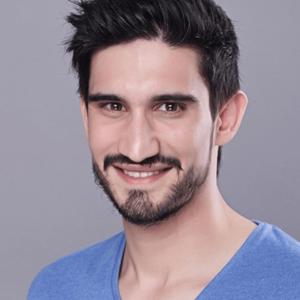 David Correia